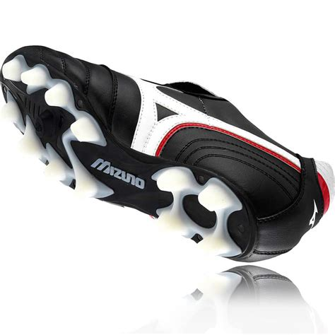 MRL Club MD Firm Ground Football Boots