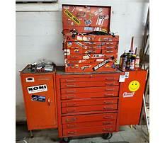Best Mac tool chest.aspx
