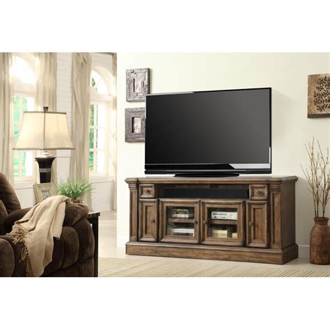 Macarthur Tv Stand For Tvs Up To 40