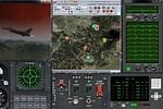 Mace Battlespace
