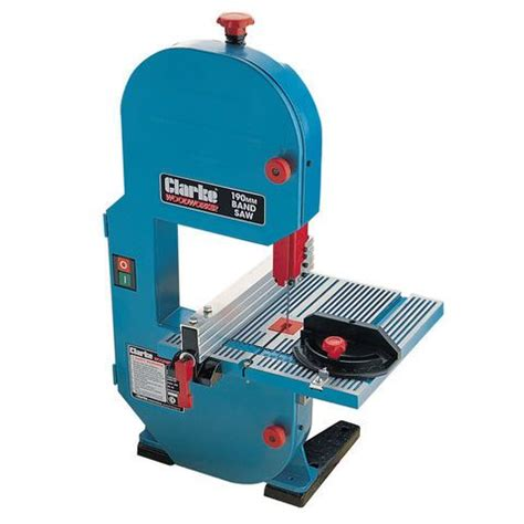 Machine-Mart-Woodworking-Tools
