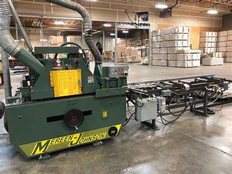 Machinery-Max-Woodworking