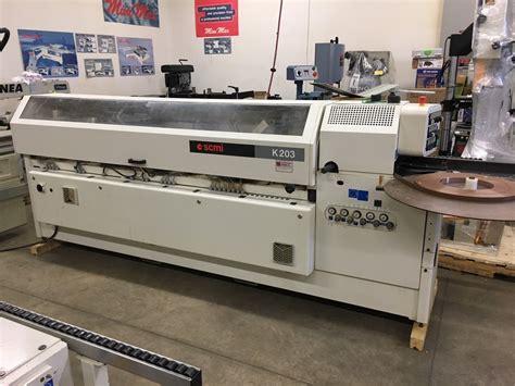 Machinerymax-Woodworking