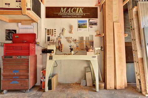 Macik-Custom-Woodworking