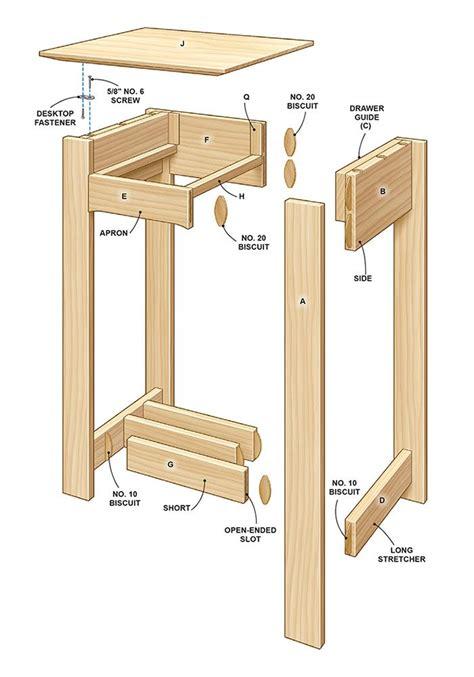 Mackintosh-Table-Plans