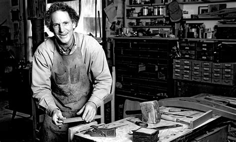 Maclean-Brothers-Woodworking