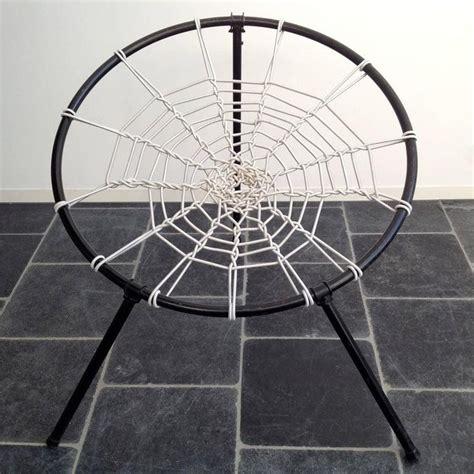 Macrame-Spider-Web-Chair-Diy