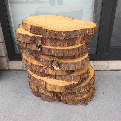 Macrocarpa-Woodworking