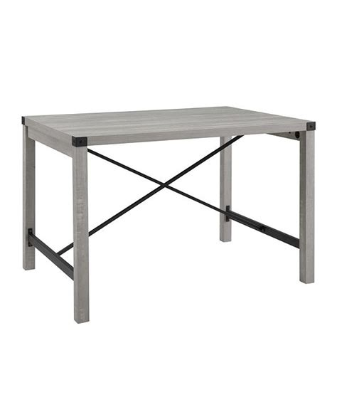 Macys-Farmhouse-Dining-Table