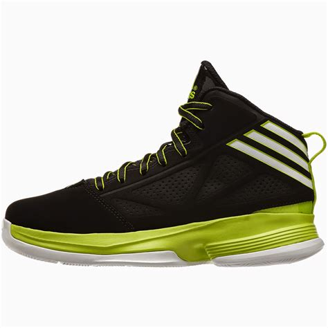 Mad Handle Men's Basketball Shoe