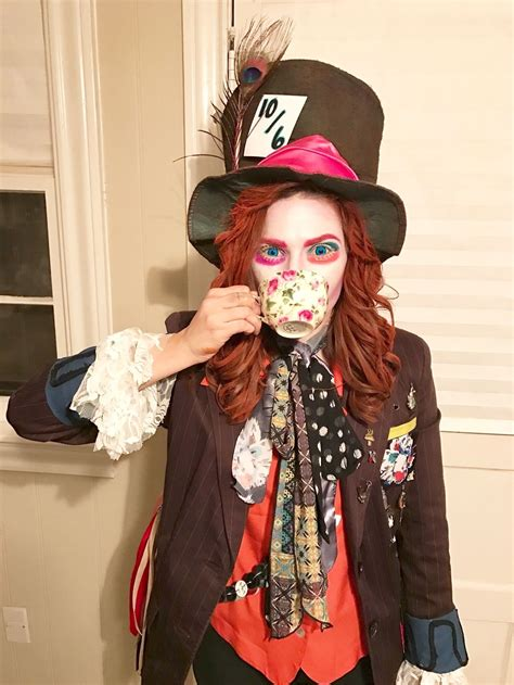 Mad-Hatter-Costume-Ideas-Diy