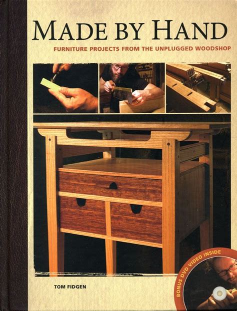 Made-By-Hand-Woodworking-Book