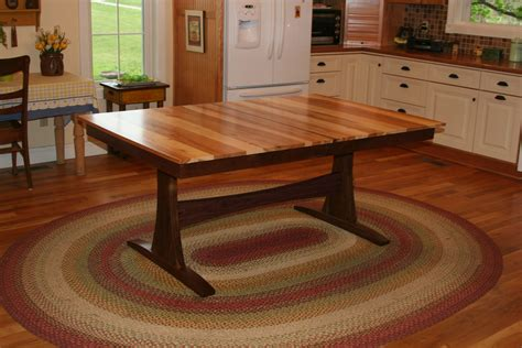 Made-To-Order-Farmhouse-Tables