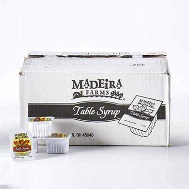 Madeira-Farms-Table-Syrup