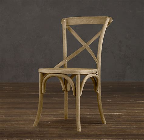 Madeleine Dining Chair