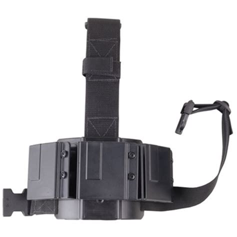 Magazine Belt Pouches  Holsters  Belt Gear At Brownells.