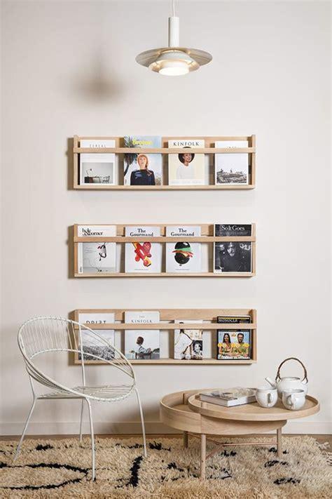 Magazine-Shelf-Diy