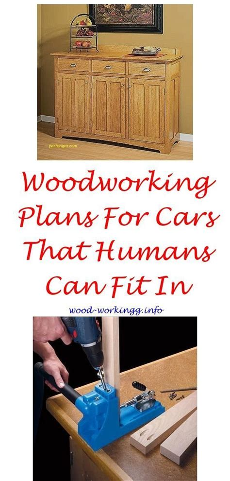 Magazines-With-Wood-Working-Plans