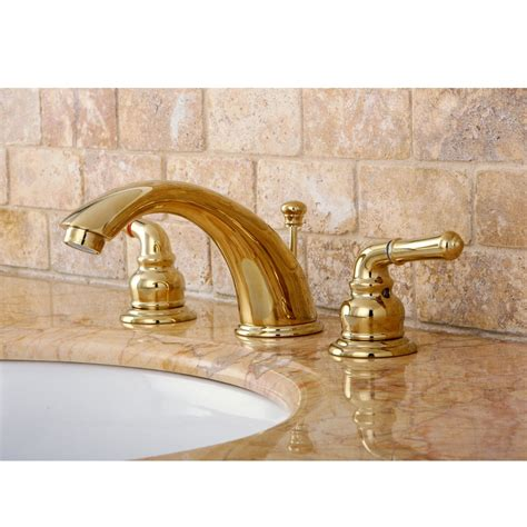 Magellan Widespread Bathroom Faucet