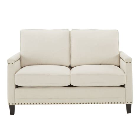 Magers Loveseat By Charlton Home