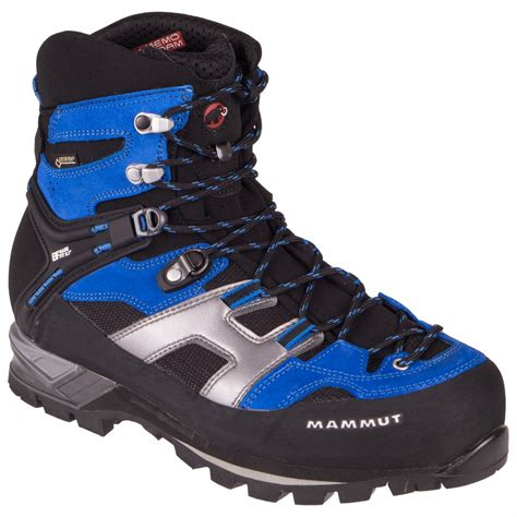 Magic High GTX Boot - Men's