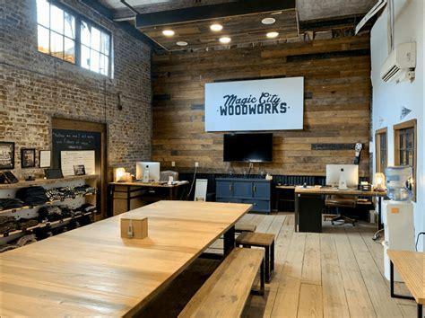 Magic-City-Woodworks-Birmingham-Al