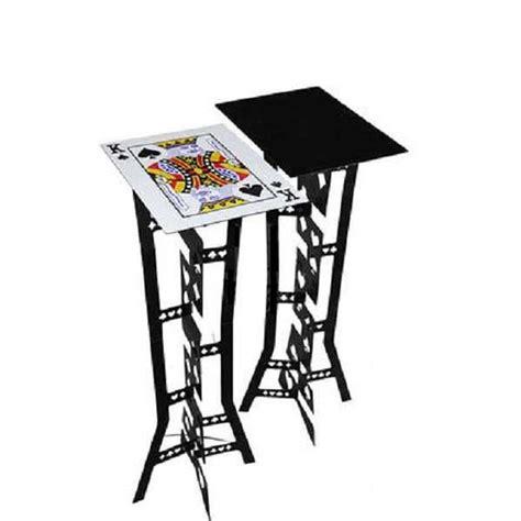 Magic-Folding-Table-Plans