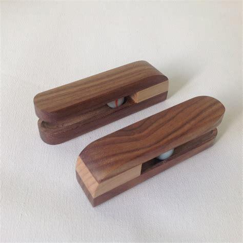 Magic-Marble-Towel-Holder-Plans