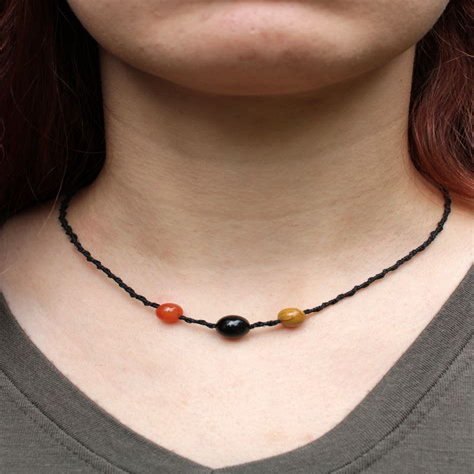 Magic-Square-Woodworking-Aid