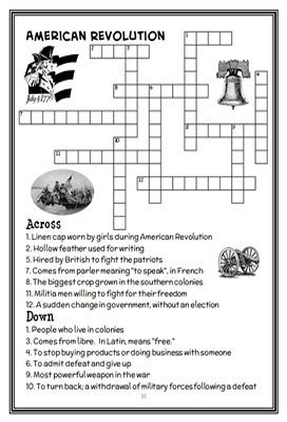 Magic-Tree-House-American-Revolution-Lesson-Plans
