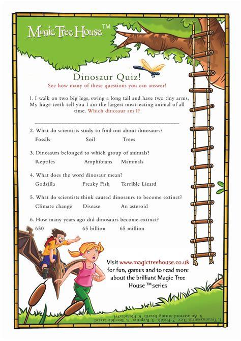 Magic-Tree-House-Free-Lesson-Plans