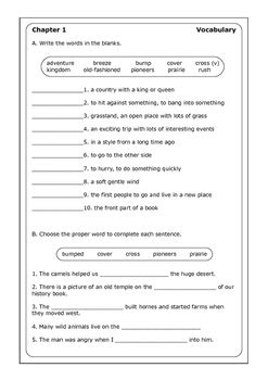 Magic-Tree-House-Twister-On-Tuesday-Lesson-Plans