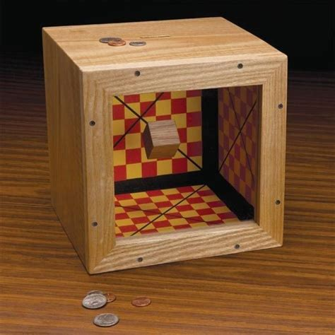 Magic-Woodworking-Plans