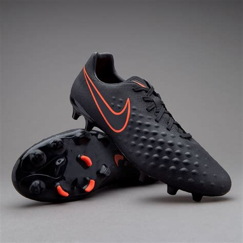 Magista Onda II Firm Ground Cleats