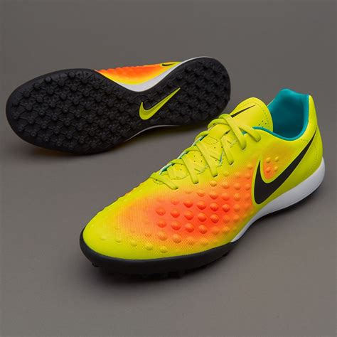Magista Onda II Men's Turf Soccer Shoe
