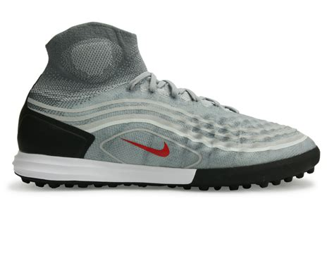 MagistaX Proximo II Dynamic Fit Turf Shoes