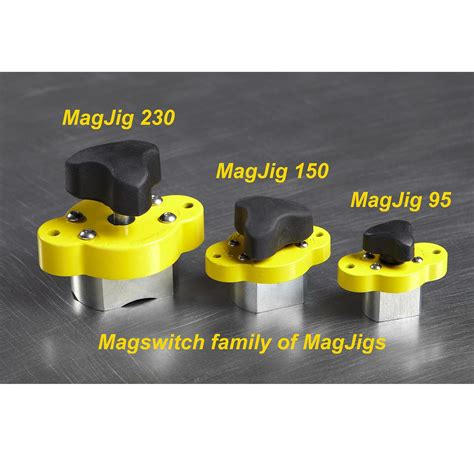 Magnetic-Clamps-Woodworking