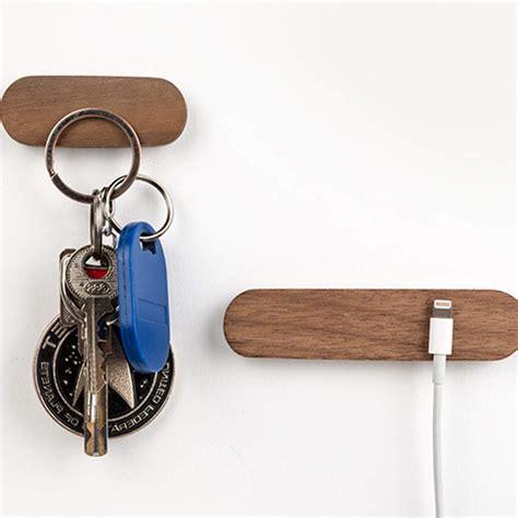Magnetic-Key-Holder-Rack-Plans