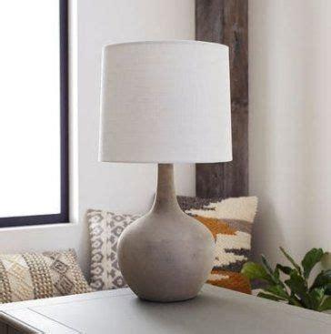 Magnolia-Farm-Table-Lamps