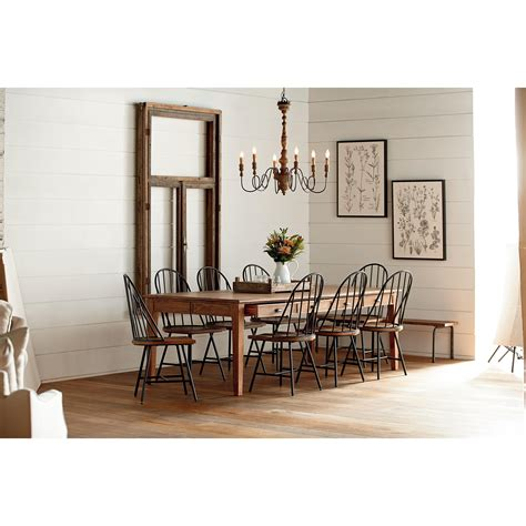 Magnolia-Farmhouse-Dining-Table