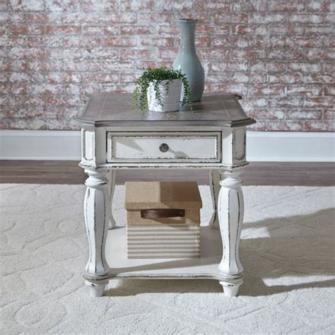 Magnolia-Farmhouse-End-Tables