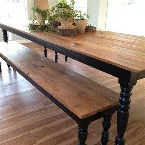 Magnolia-Farms-Dining-Table