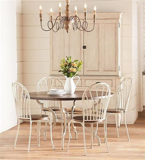 Magnolia-Farms-Rc-Willey-Tables