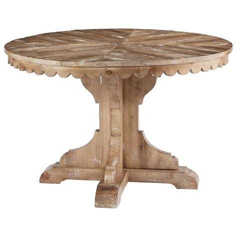 Magnolia-Home-Farmhouse-Round-Table