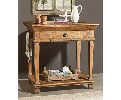 Magnolia-Home-Swedish-Farm-Table