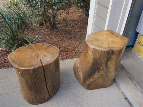 Magnolia-Tree-Woodworking