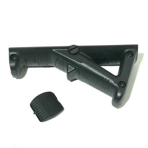Magpul Afg2 Angled Fore Grip  Ebay.