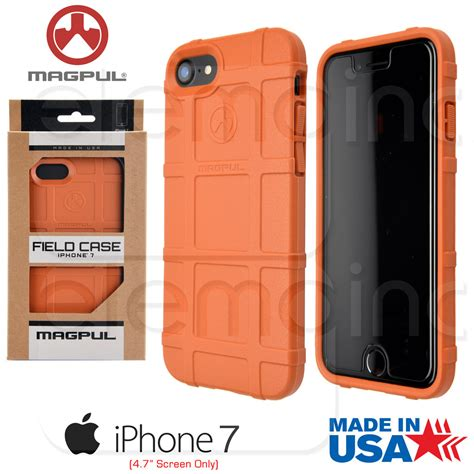 Magpul Field Case For Iphone 7  Ebay.