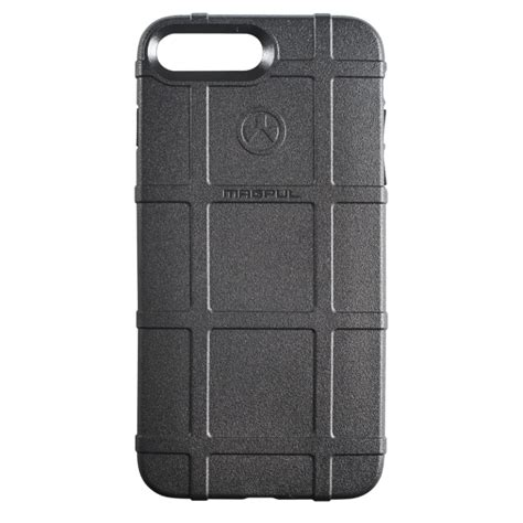 Magpul Field Case Iphone 7 8 Case Iphone 7 8 Black.
