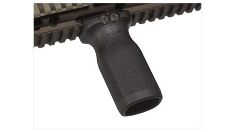 Magpul Moe Rvg Rail Vertical Grip  Up To 33 Off 5 Star .
